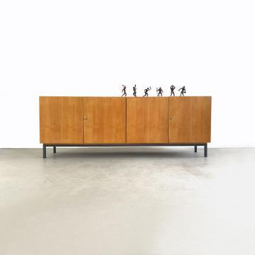 Md-century Modern Sideboard, ickestore